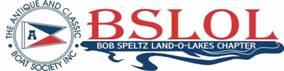 BSLOL Logo