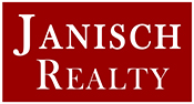 Janisch Realty Logo