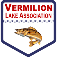Vermilion Lake Association