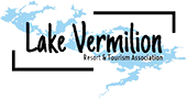 Lake Vermilion Resort Association