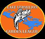 Lake Vermilion Guides League