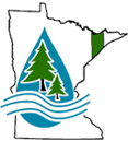 Lake County Soil and Water Conservation District