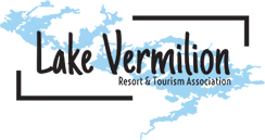 Lake Vermilion Resort and Tourism Association