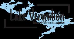 Lake Vermilion Resort and Tourism Association