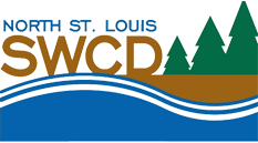 North St. Louis County Soil and Water Conservation District